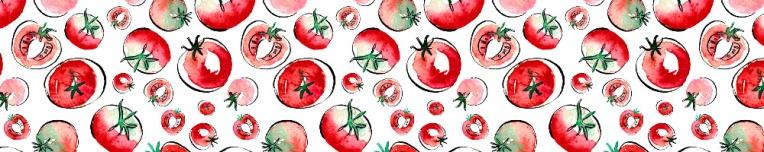 tomatoPS