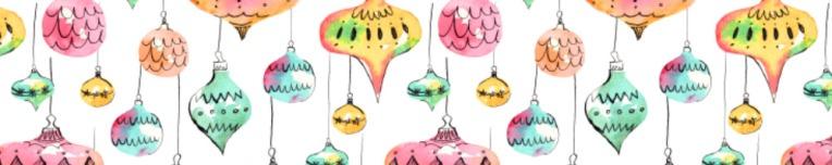ornamentsPS